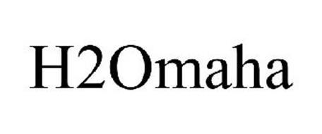 H2OMAHA