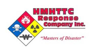 HMHTTC RESPONSE COMPANY, INC.