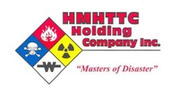 HMHTTC HOLDING COMPANY, INC.