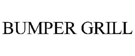 BUMPER GRILL