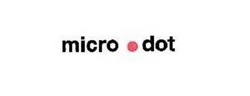 MICRO DOT