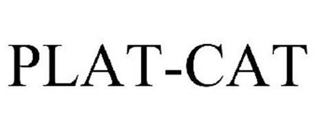 PLAT-CAT