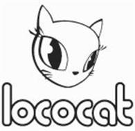 LOCOCAT
