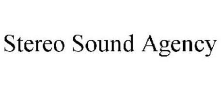 STEREO SOUND AGENCY