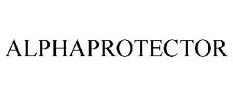 ALPHAPROTECTOR