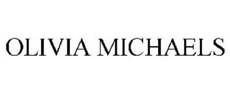 OLIVIA MICHAELS