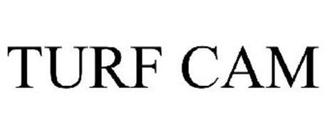 TURF CAM