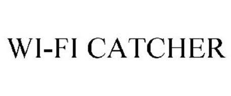 WI-FI CATCHER