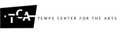 TCA TEMPE CENTER FOR THE ARTS