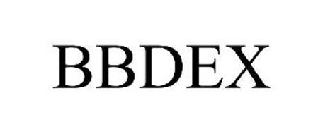 BBDEX