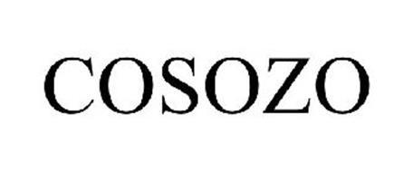 COSOZO