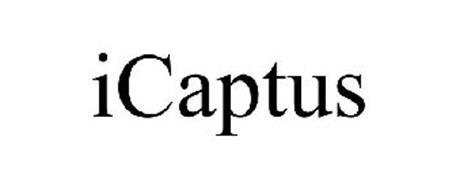 ICAPTUS
