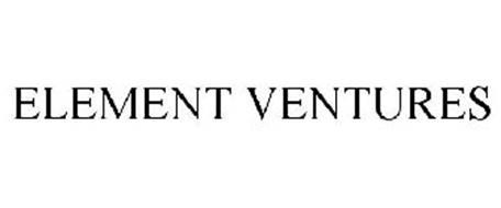 ELEMENT VENTURES