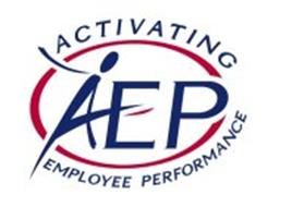 AEP ACTIVATING EMPLOYEE PERFORMANCE
