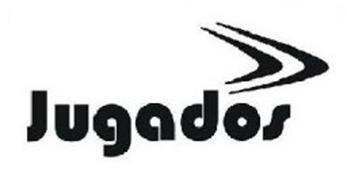 JUGADOS