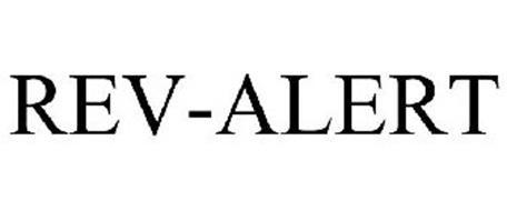 REV-ALERT