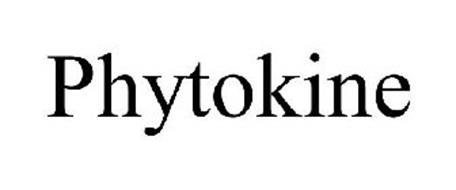 PHYTOKINE