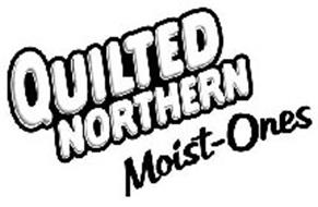QUILTED NORTHERN MOIST-ONES