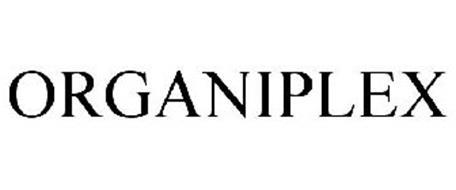 ORGANIPLEX