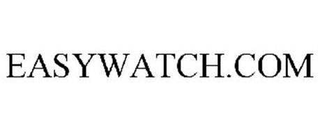 EASYWATCH.COM