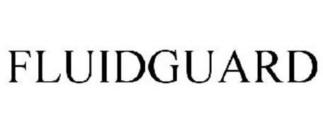 FLUIDGUARD