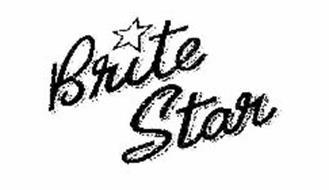 BRITE STAR