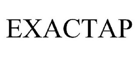 EXACTAP