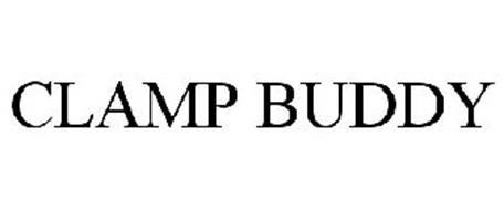 CLAMP BUDDY