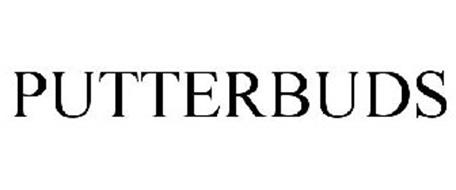 PUTTERBUDS