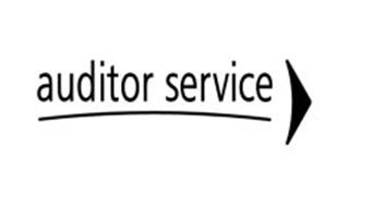 AUDITOR SERVICE