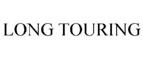 LONG TOURING