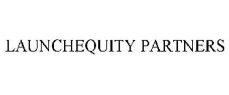 LAUNCHEQUITY PARTNERS