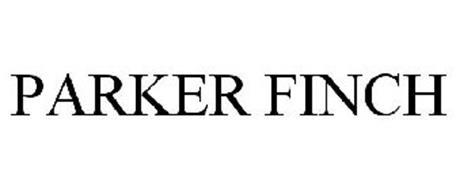 PARKER FINCH
