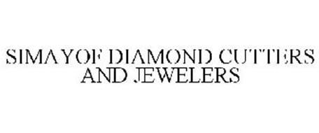 SIMAYOF DIAMOND CUTTERS AND JEWELERS