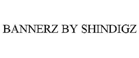 BANNERZ BY SHINDIGZ