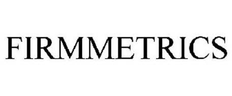 FIRMMETRICS