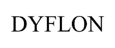 DYFLON