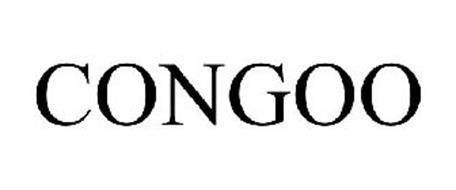 CONGOO
