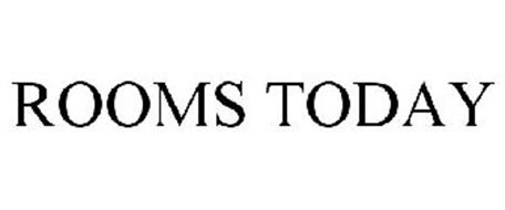 american signature inc trademarks 310 from trademarkia