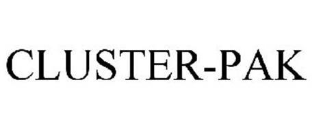 CLUSTER-PAK