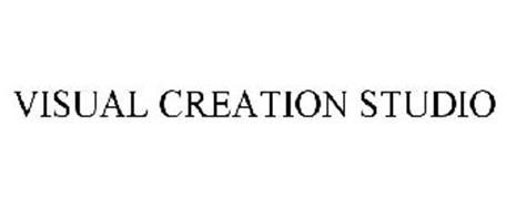 VISUAL CREATION STUDIO