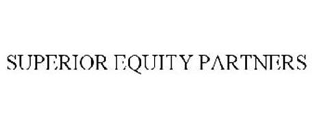 SUPERIOR EQUITY PARTNERS