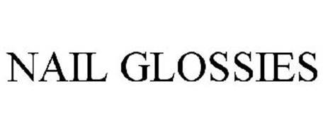 NAIL GLOSSIES