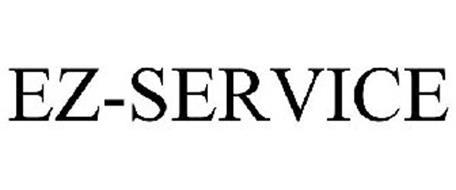 EZ-SERVICE