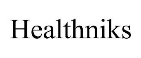 HEALTHNIKS
