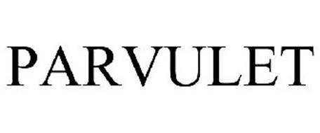 PARVULET