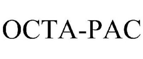 OCTA-PAC