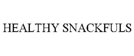 HEALTHY SNACKFULS