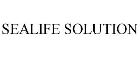 SEALIFE SOLUTION