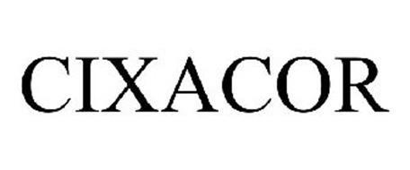 CIXACOR